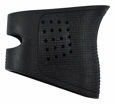Tactical Grip Glove Fits Handgun Glock 26, 27, 28, 29, 30, 33, 36, 39 – New Gun Parts