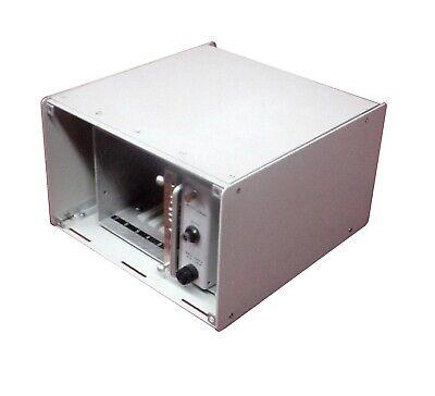 Met One Northwest Translator 108-6 W Power Supply Module
