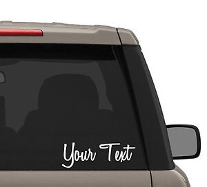 Custom-Car-Decal-Name-Personalized-Truck-Laptop-Bumper-Window-Sticker