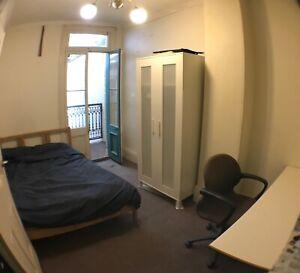 Room in Surry Hills