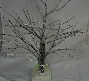 Brown-Snow-Twig-Branch-Christmas-Tree-Table-Top-Decoration-Nordic-Scandinavian