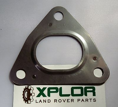 DISCOVERY and DEFENDER TD5 EXHAUST MANIFOLD TO TURBO CHARGER GASKET ERR6768