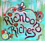 richbororiches