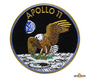 PATCH-TOPPA-APOLLO-11-SPAZIO-ASTRONAUTA-RICAMO-TERMOADESIVA-cm-10