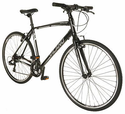 diverse 2 0 performance hybrid bike 24