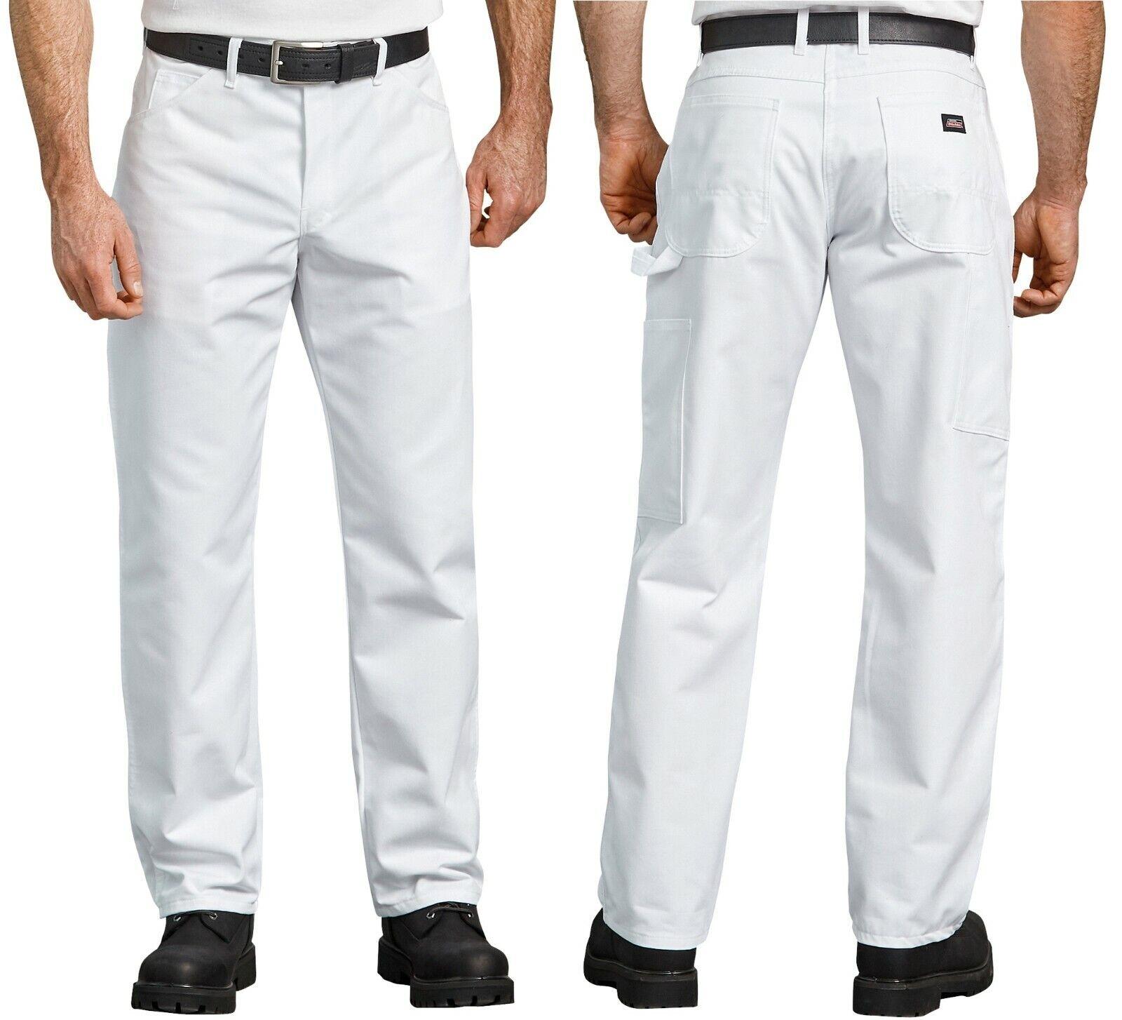 Genuine Dickies Men's Painter Pant