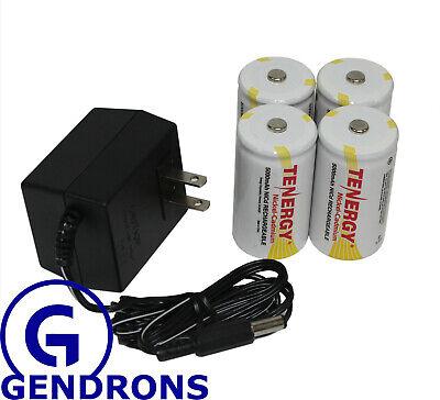 Spectra Precision Laser Level Rechargeable Kitll500el-112421462laserplane
