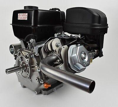 Go Kart Engine - 2 - Trainers4Me