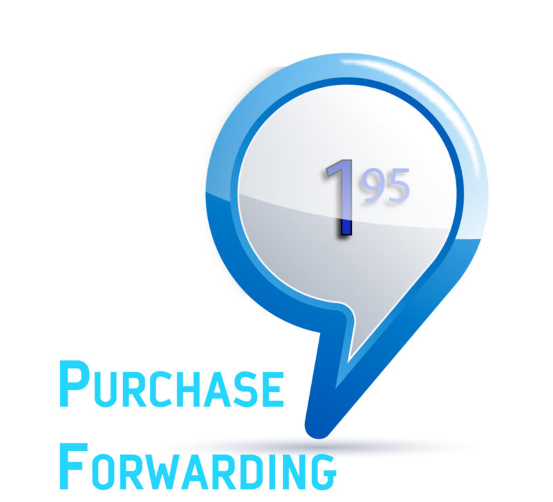 BUY FROM USA ONLY 1.95 PERSONAL SHOPPER PACKAGE  FORWARDING BUY FOR ME