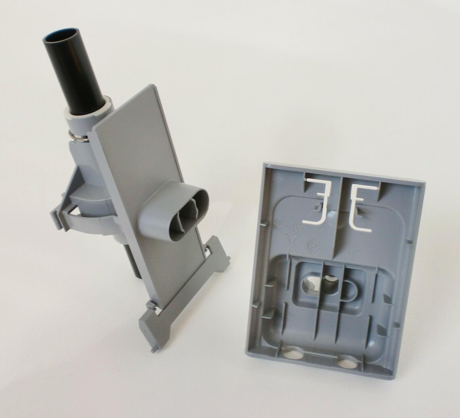 Milchaufschäumer Siemens 622505 Ventiloberteil für  EQ.5 extraKlasse