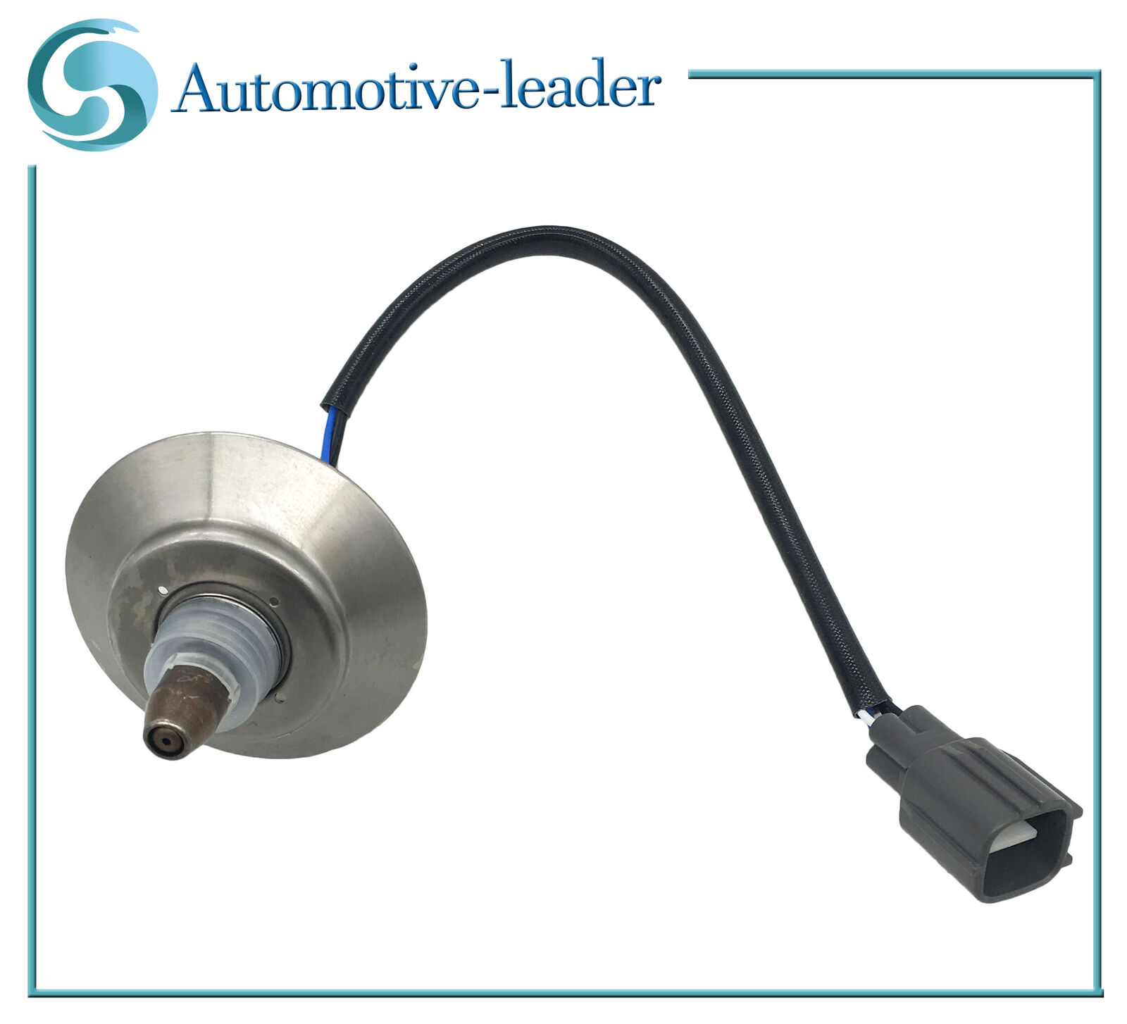 New Oxygen Sensor Lambda 02 sensor 4-wire For 10-11 Toyota Camry 89467-73010