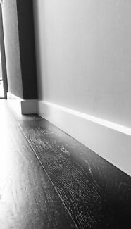 Skirting Boards - Spray Painted - Supply & Install Melville Melville Area Preview