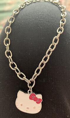 Hello Kitty Bracelet Sanrio '76