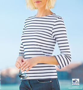 Shop the latest collection of women navy blue stripe shirt from the most popular stores - all in one. White Yellow 20 Store bestsupsm5.cf 45 Navy Stripe Shirt Women Womens Navy Striped Tee Blue Striped Dresses Blue Striped Day Dresses.
