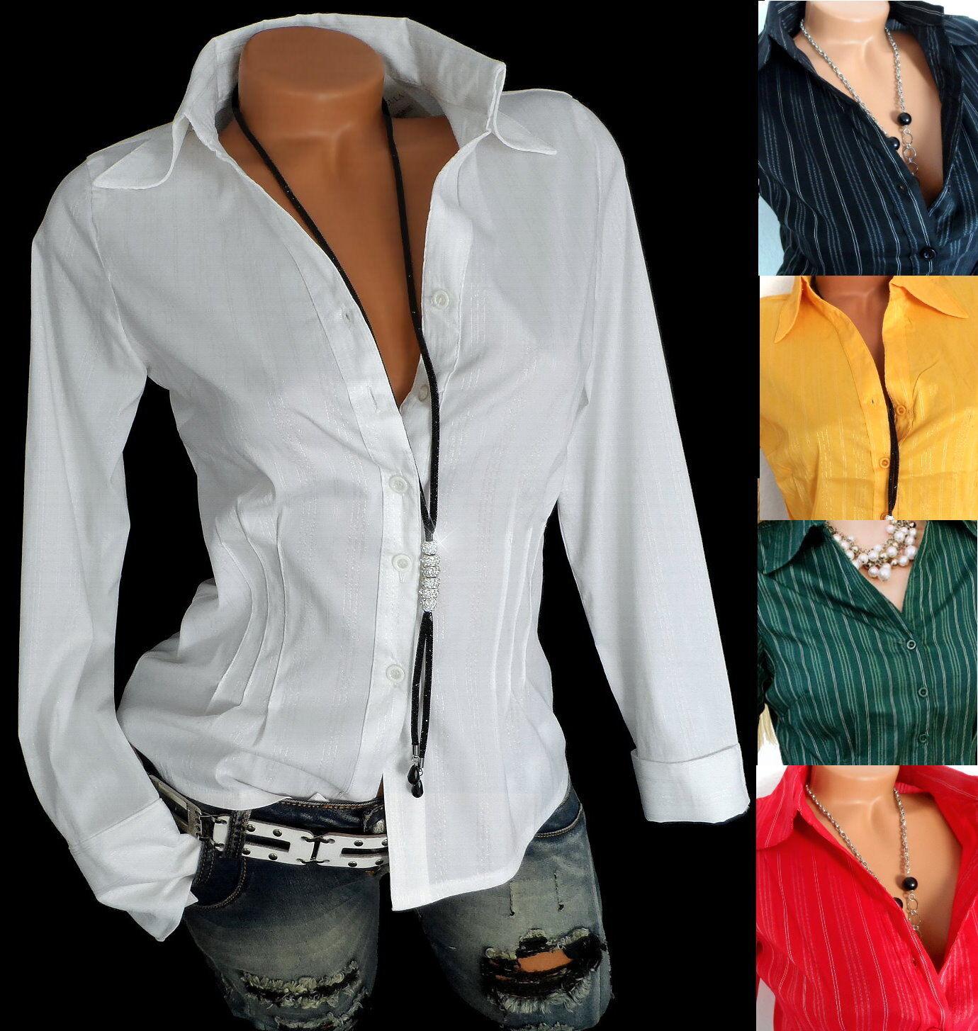 quality design 7a6e9 f3735 Bluse Damen Abend Vergleich Test +++ Bluse Damen Abend Angebote!