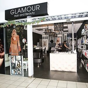 URGENT SALE!!!! HAIR& BEAUTY SALON4 SALE North Adelaide Adelaide City Preview