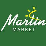 Martin Market