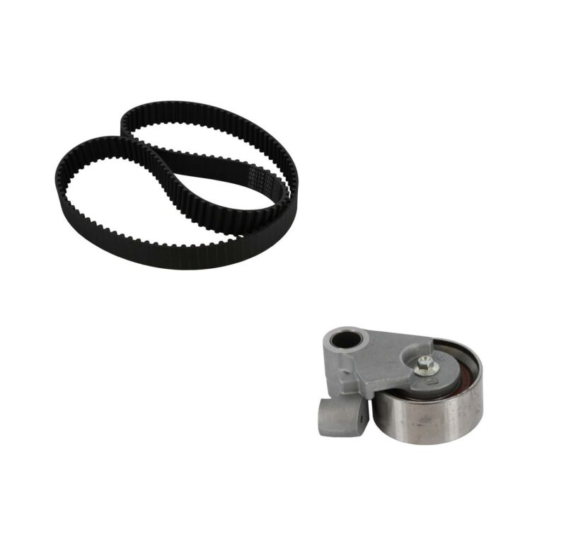 Goodyear   Timing Belt Component Kit  TB215K1