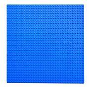 Lego Base Plate 32 x 32