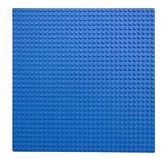 Lego Base Boards 32x32