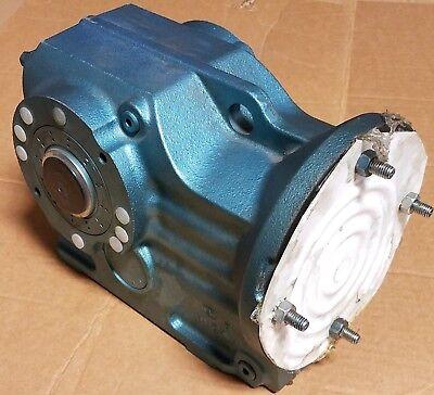 New Sew Eurodrive Gear Reducer  Ka47dre100lc4be5hf  10.561 Ratio