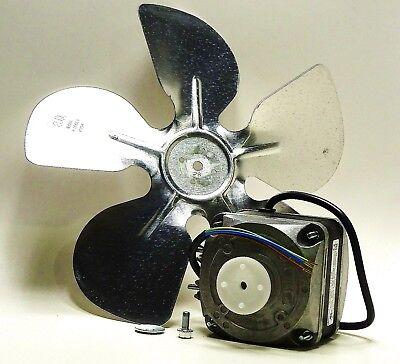 Perlick 1450095 Condenser Motor Assy 25 Watt C22999fmtr02