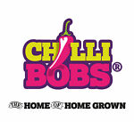 ChilliBobs Limited