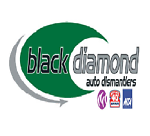 Black Diamond Auto Dismantlers