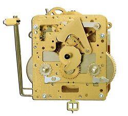 New 141-030 34 cm Hermle Clock Movement