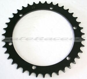 YAMAHA BANSHEE 350 BLASTER 200 WARRIOR 350 RAPTOR 660R ~ 39 TOOTH REAR SPROCKET