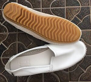 Casual leather shoes Allawah Kogarah Area Preview