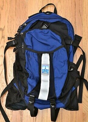 Day Packs Gregory Backpack