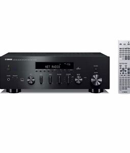 Yamaha RN500 Network Receiver