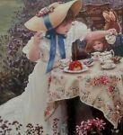 Brenda Sue's Doll Delights