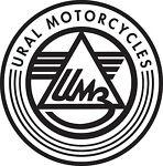 Ural Moto Steeds