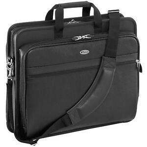 Leather Laptop Bag | eBay