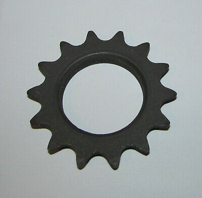 """Halo Track Cog Violet 16 T X 1//8/"""" Fixed Gear"""