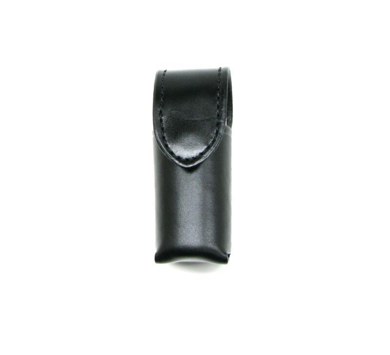 OC Spray Mace Canister Holder