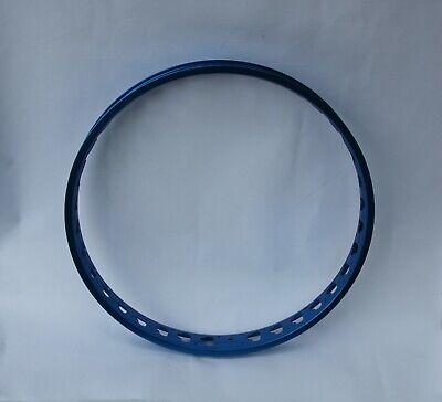 Sun Rhyno Lite 26 inch Alloy Rim 32 holes 559 x 27 mm w//Eyelets NMSW  SR44