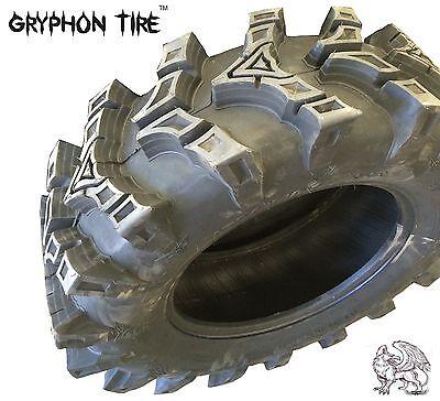 New Tire 31 10.00 15 Gryphon Mud Off Road NHS 31x10.00x15 31x10x15 31x10-15