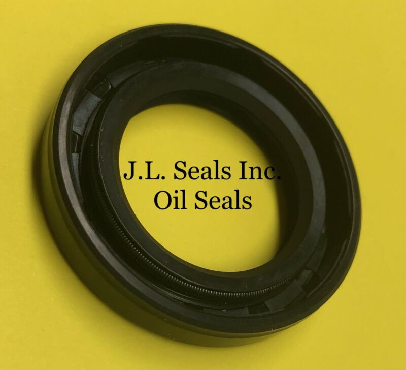 25X32X7 NBR TC METRIC OIL SEAL 25-32-7 DIN AS BASL SHAFT SEALS 25X32X7TC 105837