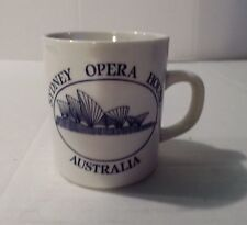 $ 62 - 19+ Picture Of Sydney Opera House And Dishes In  Gif