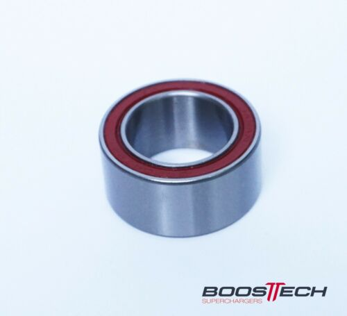 Ball Bearing for clutch pulley used in Mercedes Benz Eaton M62 Kompressor Bemani