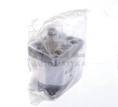Marzocchi Alpa1-d-4 Alpa1d4 104324311 Hydraulic Gear Pump New