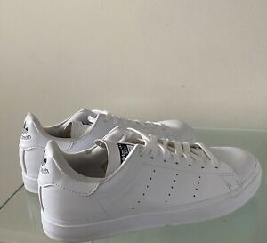 Adidas Stan Smith sneakers all white like new unisex
