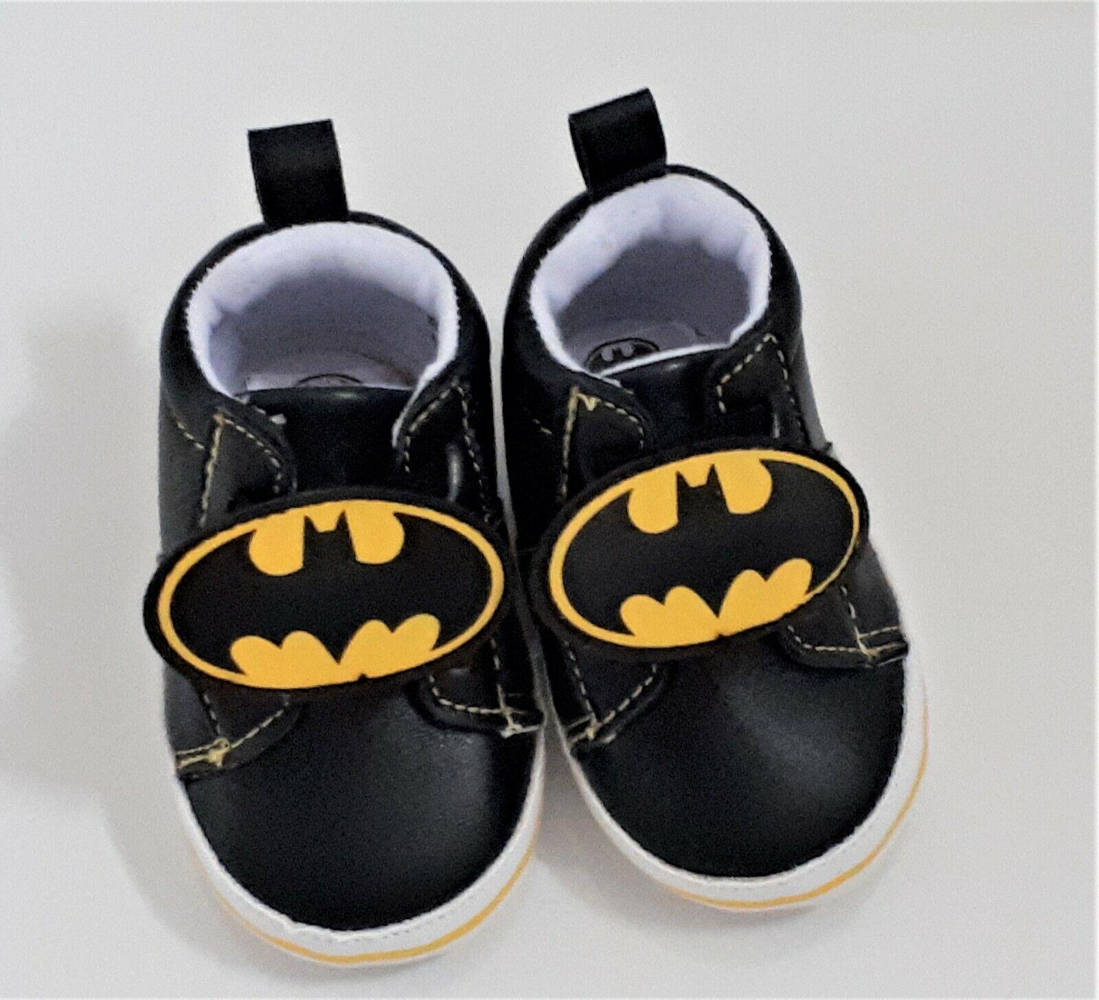 Baby Batman Schuhe Gr.15