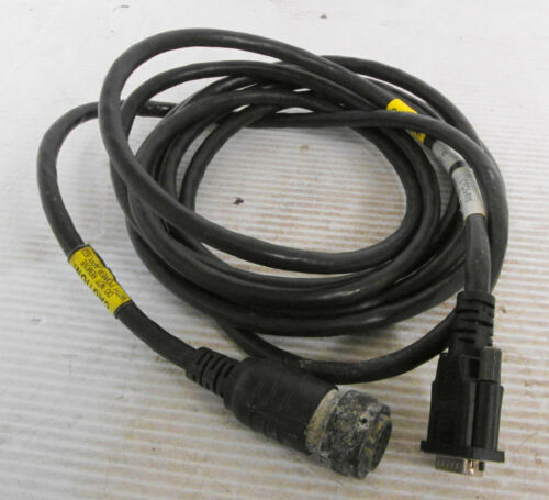 CFCS-015 810721-15 Motor Feedback Cable