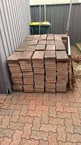 cheap pavers Blakeview Playford Area Preview