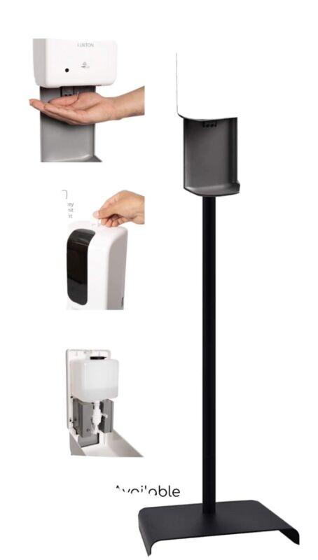 Luxton Automatic Hand Dispenser