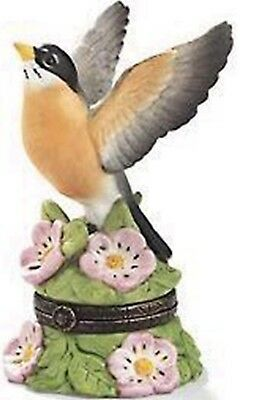 American Robin Midwest Phb  Limited Edition    Last One